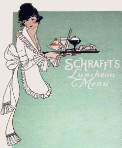 schrafft's1920