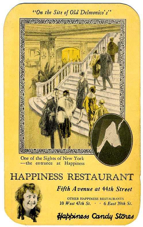 Happinessrest180