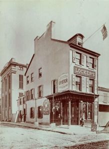 lockersphil1868
