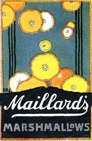 maillardmarshmallows209