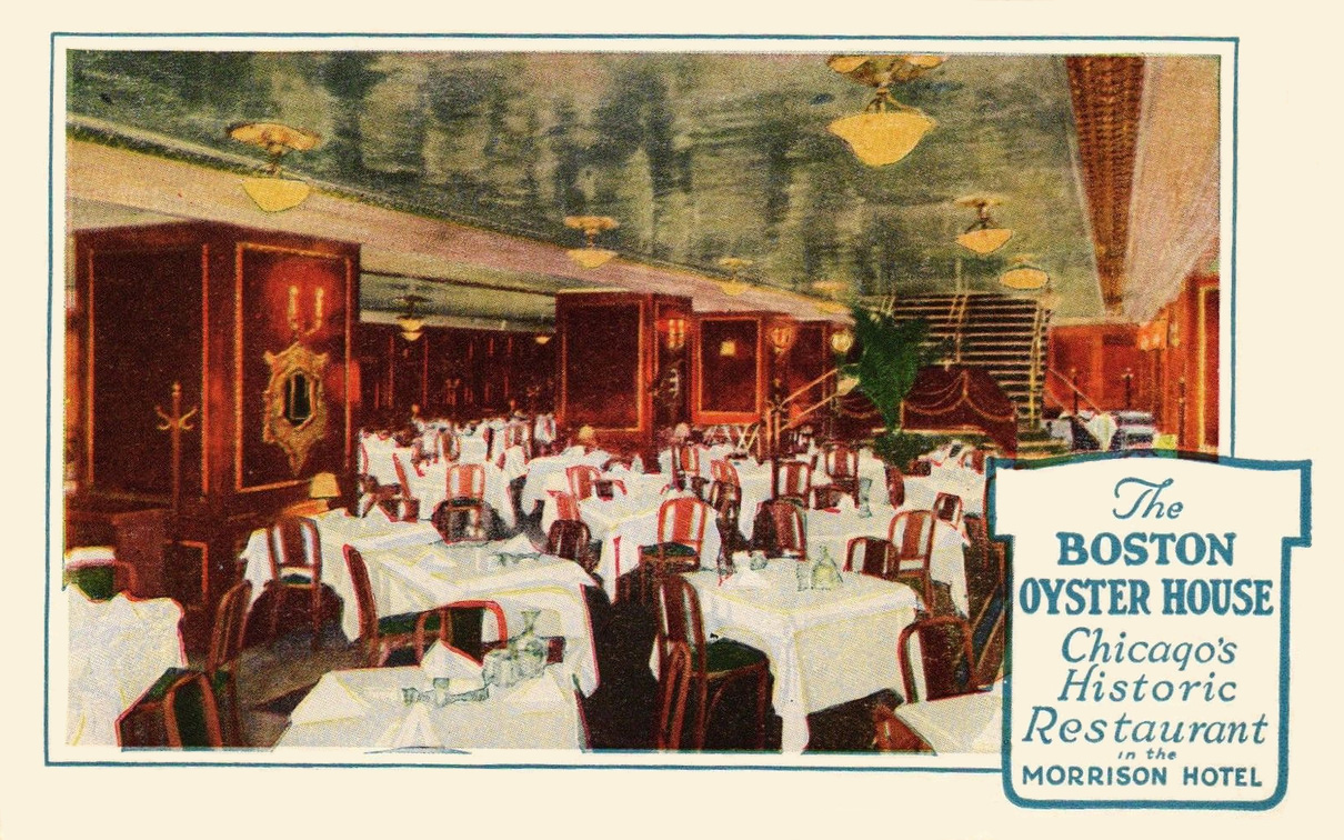 Prices Restaurant Ing Through History
