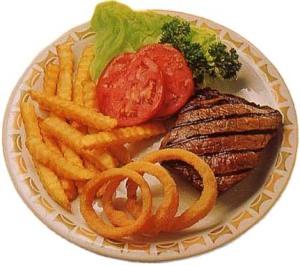 steakdinner60sla