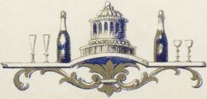 winebottles1853