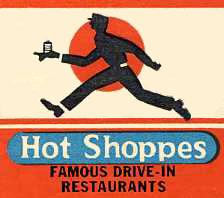 hotshoppes2971