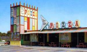 towerofpizza296