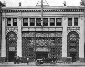 1912bdwyautomat