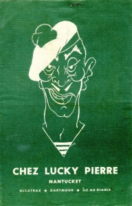 ChezLuckyPierre1953