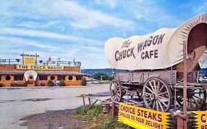 chuckwagoncafe333