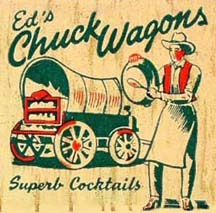 ED'schuckwagon1