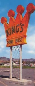 king'sFoodHostsign