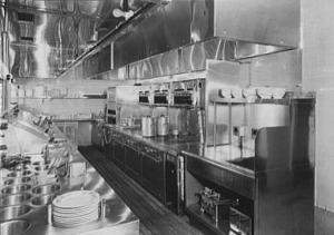 schrafftsrockefellerctr1948