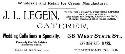 legein1892