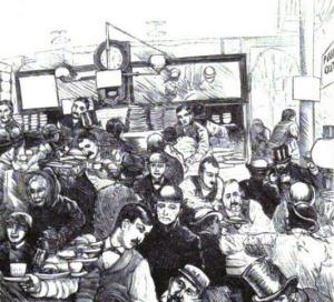 1893NYC