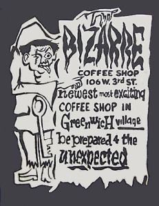 bizarre1958