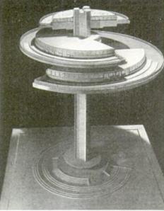 belgeddes1930