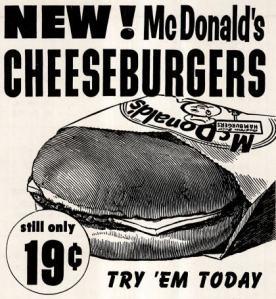 cheeseburger1960