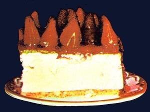 pumpernikscheesecake352