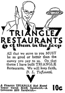 TriangleAd32