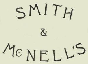 Smith&McNells