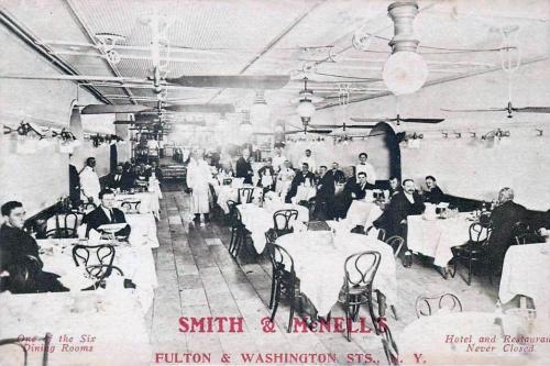 SmithMcNell'sca1910