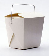 Obd box