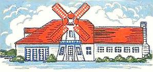 dutchlandHackensack