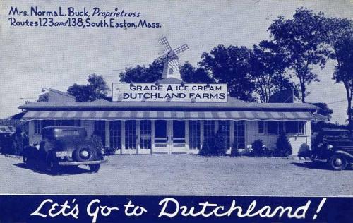 DutchlandSouthEaston