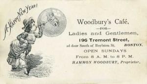 NewYearsWoodbury's167