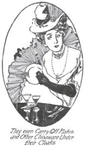 1906pilfering