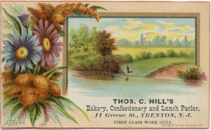 hill'sTrenton1882or1883