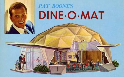PatBooneDine-O-Mat