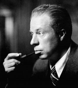 ChristopherMorley1930