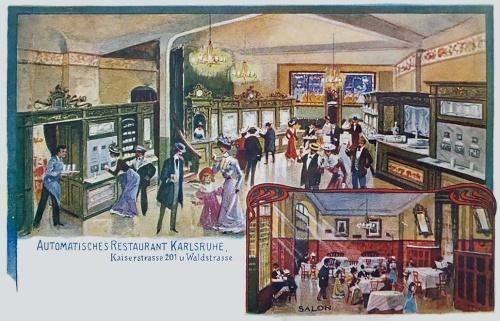 AutomatKarlsruhe1903