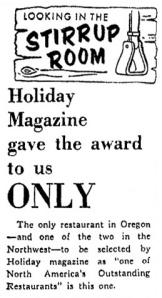 HolidayAug1953