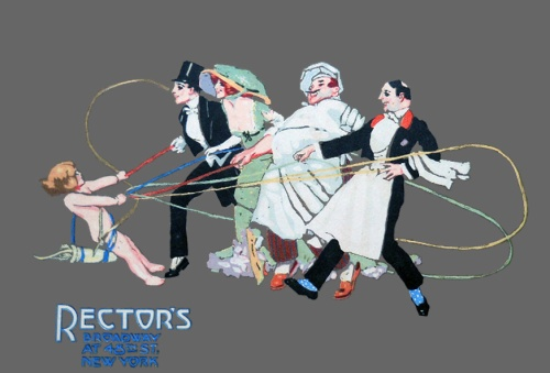 Rector's1913Geo.HectorInc