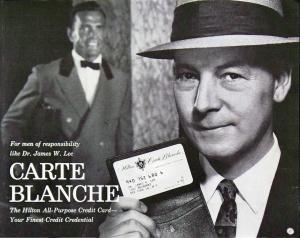 Carteblanche1959