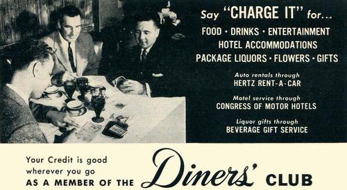 DinersClub1956ADV