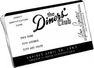 DinersClubcard1955