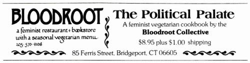FeministBloodroot1981
