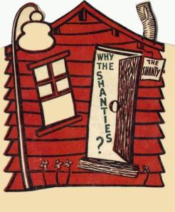 Shanties1930sFront