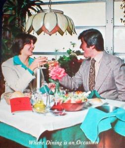 1979restaurant