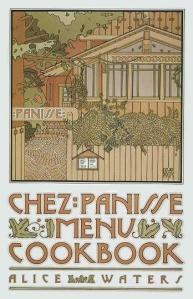 ChezPanissecookbook