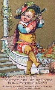 e.c.barrtradecard