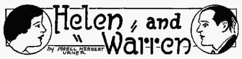helenwarren1928