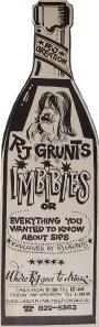 RjGrunts1970s