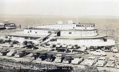 ShipTacomaTopoftheOceanest1946burned1977