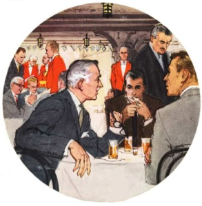 martinibusinesslunch1956