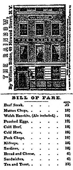 ArnoldShircliffeTheRainbowNYC1838