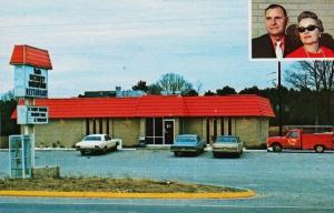recap1970sRuth'sHickoryMtnRestaurant
