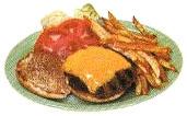 recapWoolworth67cheeseburger